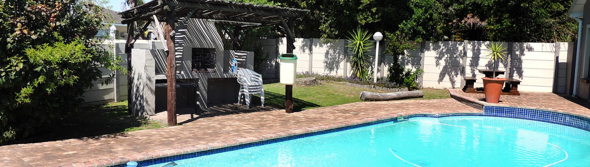 accommodation-self-catering-port-elizabeth-south-africa