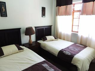 self catering accommodation port elizabeth