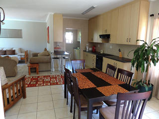 self catering accommodation port elizabeth unit 1